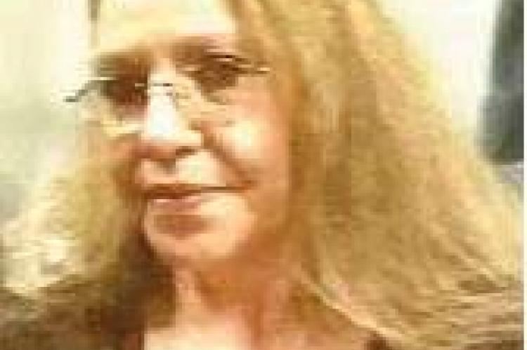 Donna Leann Bowen