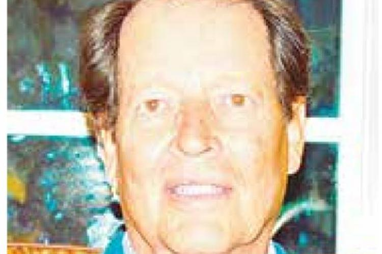 Service postponed for Ronald Pierce