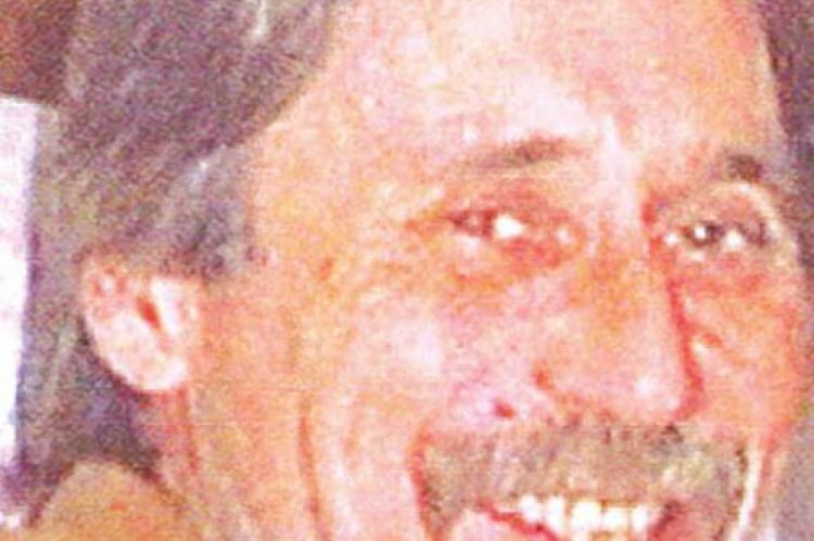 Memorial to be scheduled for
