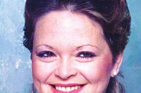 Gayla Diann Riley