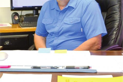 Tupelo starts a new school year with a new superintendent