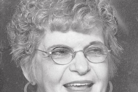Our sympathies to the families of Wanda Ruth Miller