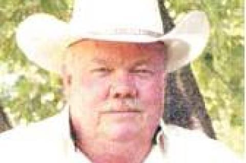 Donald Wayne Ridell