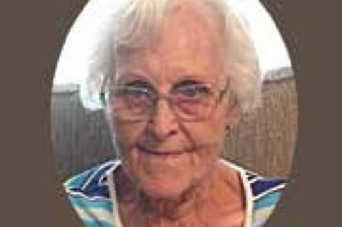 Service held for Joyce Nadean Williams
