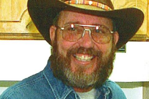 Roger Gary Riley passes away