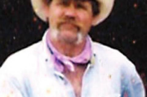 Our Sympathies extended to the families of... John Ward