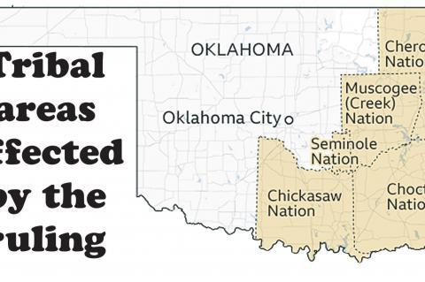 Historic ruling could reshape criminal justice