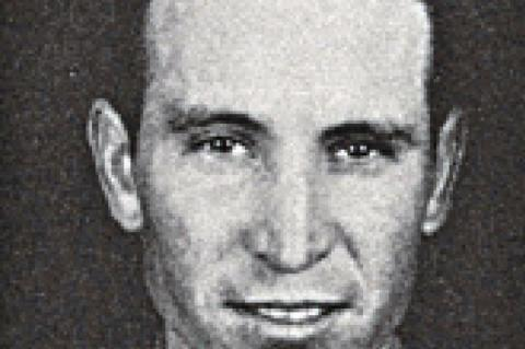 WWII hero Laverne Collins remembered