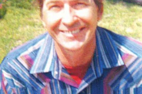 Service held for Jerry Lee Stiles