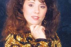 Karen Lynn Wilson