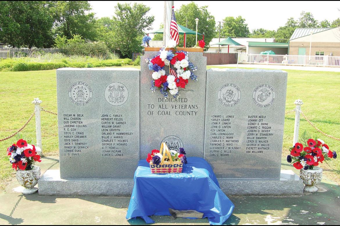 Memorial Day: Remembering and Honoring American Military Heroes Who Made the Ultimate Sacrifice